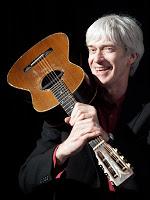 Paul Tucker, Wren Music